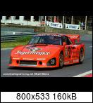 1980 Deutsche Automobil-Rennsport-Meisterschaft (DRM) 1980-drm-spa-2-johnfi0fkdf