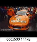 1980 Deutsche Automobil-Rennsport-Meisterschaft (DRM) 1980-drm-spa-2-johnfi2jjjy