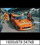 1980 Deutsche Automobil-Rennsport-Meisterschaft (DRM) 1980-drm-spa-2-johnfi5ak29