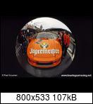 1980 Deutsche Automobil-Rennsport-Meisterschaft (DRM) 1980-drm-spa-2-johnfi9nko3