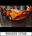 1980 Deutsche Automobil-Rennsport-Meisterschaft (DRM) 1980-drm-spa-2-johnfibijay