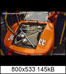 1980 Deutsche Automobil-Rennsport-Meisterschaft (DRM) 1980-drm-spa-2-johnfiiujvo