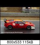1980 Deutsche Automobil-Rennsport-Meisterschaft (DRM) 1980-drm-spa-27-friedejj2k
