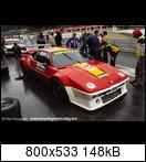 1980 Deutsche Automobil-Rennsport-Meisterschaft (DRM) 1980-drm-spa-27-friedoijhz