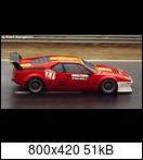 1980 Deutsche Automobil-Rennsport-Meisterschaft (DRM) 1980-drm-spa-27-friedrhk62