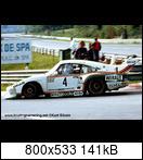 1980 Deutsche Automobil-Rennsport-Meisterschaft (DRM) 1980-drm-spa-4-edgard7ak7b