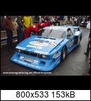 1980 Deutsche Automobil-Rennsport-Meisterschaft (DRM) 1980-drm-spa-51-hansh2ujq0
