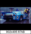1980 Deutsche Automobil-Rennsport-Meisterschaft (DRM) 1980-drm-spa-51-hansh4akvt