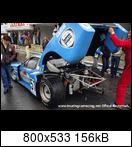 1980 Deutsche Automobil-Rennsport-Meisterschaft (DRM) 1980-drm-spa-51-hansh9ojs9
