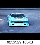1980 Deutsche Automobil-Rennsport-Meisterschaft (DRM) 1980-drm-spa-51-hanshbvkfw