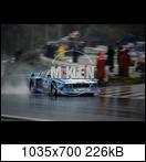 1980 Deutsche Automobil-Rennsport-Meisterschaft (DRM) 1980-drm-spa-51-hanshm0jwq