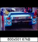 1980 Deutsche Automobil-Rennsport-Meisterschaft (DRM) 1980-drm-spa-51-hanshpxjpf