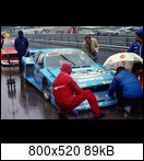 1980 Deutsche Automobil-Rennsport-Meisterschaft (DRM) 1980-drm-spa-51-hanshtzkjg