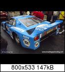1980 Deutsche Automobil-Rennsport-Meisterschaft (DRM) 1980-drm-spa-51-hanshyekx0