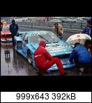 1980 Deutsche Automobil-Rennsport-Meisterschaft (DRM) 1980-drm-spa-51-hanshyhkuh