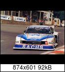 1980 Deutsche Automobil-Rennsport-Meisterschaft (DRM) 1980-drm-spa-52-haraloukmy