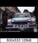 1980 Deutsche Automobil-Rennsport-Meisterschaft (DRM) 1980-drm-spa-52-haralpzkwn