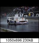 1980 Deutsche Automobil-Rennsport-Meisterschaft (DRM) 1980-drm-spa-52-haraltpj3i