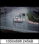 1980 Deutsche Automobil-Rennsport-Meisterschaft (DRM) 1980-drm-spa-52-haralwhjm9