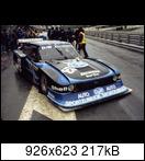 1980 Deutsche Automobil-Rennsport-Meisterschaft (DRM) 1980-drm-spa-53-klaustqkrf