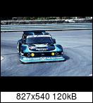1980 Deutsche Automobil-Rennsport-Meisterschaft (DRM) 1980-drm-spa-54-hanss6rjja