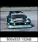 1980 Deutsche Automobil-Rennsport-Meisterschaft (DRM) 1980-drm-spa-54-hansshrk6g