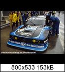 1980 Deutsche Automobil-Rennsport-Meisterschaft (DRM) 1980-drm-spa-54-hansso8ji2