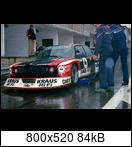 1980 Deutsche Automobil-Rennsport-Meisterschaft (DRM) 1980-drm-spa-55-hans-0rjej