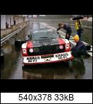 1980 Deutsche Automobil-Rennsport-Meisterschaft (DRM) 1980-drm-spa-55-hans-3eja1