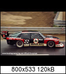 1980 Deutsche Automobil-Rennsport-Meisterschaft (DRM) 1980-drm-spa-55-hans-7cket