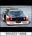 1980 Deutsche Automobil-Rennsport-Meisterschaft (DRM) 1980-drm-spa-55-hans-aqk24