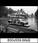 1980 Deutsche Automobil-Rennsport-Meisterschaft (DRM) 1980-drm-spa-55-hans-cdj1t