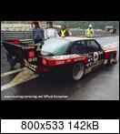 1980 Deutsche Automobil-Rennsport-Meisterschaft (DRM) 1980-drm-spa-55-hans-z9jdk