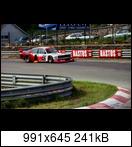 1980 Deutsche Automobil-Rennsport-Meisterschaft (DRM) 1980-drm-spa-56-walte7pk0l