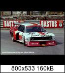 1980 Deutsche Automobil-Rennsport-Meisterschaft (DRM) 1980-drm-spa-56-waltebijgz