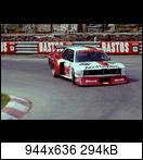1980 Deutsche Automobil-Rennsport-Meisterschaft (DRM) 1980-drm-spa-56-walteoijcf