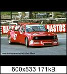 1980 Deutsche Automobil-Rennsport-Meisterschaft (DRM) 1980-drm-spa-57-karl-vvjo8