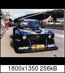 1980 Deutsche Automobil-Rennsport-Meisterschaft (DRM) 1980-drm-spa-58-wolfg6rjjo
