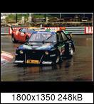 1980 Deutsche Automobil-Rennsport-Meisterschaft (DRM) 1980-drm-spa-58-wolfgy9jpq