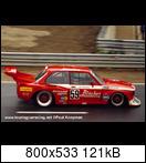 1980 Deutsche Automobil-Rennsport-Meisterschaft (DRM) 1980-drm-spa-59-bernd2ik0w