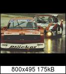 1980 Deutsche Automobil-Rennsport-Meisterschaft (DRM) 1980-drm-spa-59-bernd68jh8