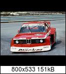 1980 Deutsche Automobil-Rennsport-Meisterschaft (DRM) 1980-drm-spa-59-berndqeknn