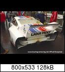 1980 Deutsche Automobil-Rennsport-Meisterschaft (DRM) 1980-drm-spa-6-rolfsth3kgr