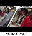 1980 Deutsche Automobil-Rennsport-Meisterschaft (DRM) 1980-drm-spa-6-rolfstk6j3m