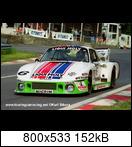 1980 Deutsche Automobil-Rennsport-Meisterschaft (DRM) 1980-drm-spa-6-rolfstq3jgl