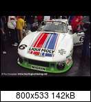 1980 Deutsche Automobil-Rennsport-Meisterschaft (DRM) 1980-drm-spa-6-rolfstu8jfd