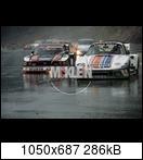 1980 Deutsche Automobil-Rennsport-Meisterschaft (DRM) 1980-drm-spa-6-rolfstvcjam