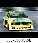 1980 Deutsche Automobil-Rennsport-Meisterschaft (DRM) 1980-drm-spa-63-wagne7nk7v