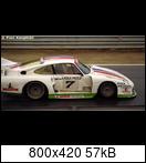 1980 Deutsche Automobil-Rennsport-Meisterschaft (DRM) 1980-drm-spa-7-volkerm4jmk