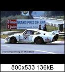 1980 Deutsche Automobil-Rennsport-Meisterschaft (DRM) 1980-drm-spa-7-volkery0j9y